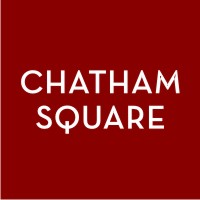 Chatham Square Apartments