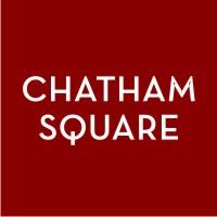 Chatham Square Apartments