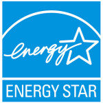 energy-star logo